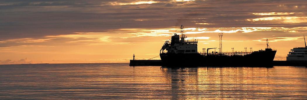 Maritime_LATEST.jpg